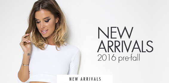 566x278 2016 UP new arrivals EN